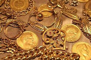 ---ACHETONS DES MONNAIES DE COLLECTION---WE BUY COINS