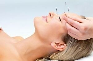 Herbal Medicine, Acupuncture and Massage Centre