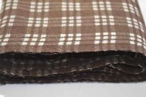 flannel bolt fabrics