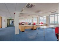 Private Floor 3800sqft Waterloo SE1 | Managed Office Available to Rent