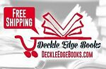 Deckle Edge Books