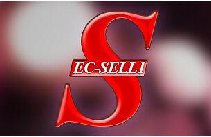 ec-sell1