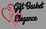 Gift Basket Elegance