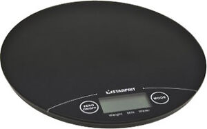 Starfrit Digital scale Cornwall Ontario image 1