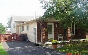 All Inclusive East side three bedroom home available Nov.1st
