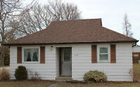 OPEN HOUSE May 3rd 2-4PM @ 519 Sarnia St, Wyoming