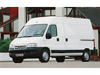 MAN AND VAN £10,CHEAP REMOVAL SERVICES