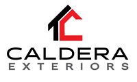 Full Time Painter Required