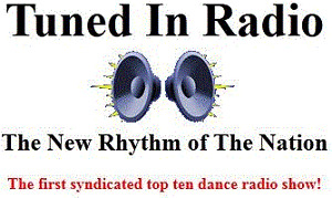 Radio Shows (678), Website + Domain Names