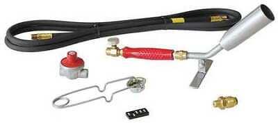 Flame Engineering Ht 1 12-10cr Torch Kit Propane50000 Btu