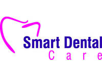 Dentist required in Preston
