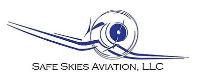 Safe Skies Aviation LLC