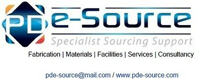 PD e-Source Ltd