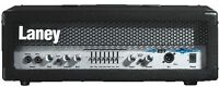 Laney RB9 Bass AMP New,On Sale Store Closing