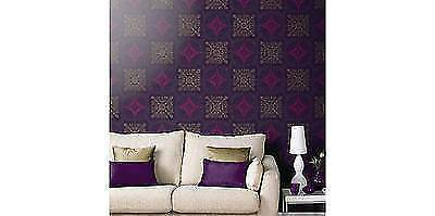 Sophie Conran Arthouse Wallpaper NEW