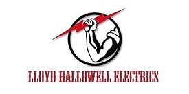 Qualified Electrician - Camden - Kentish Town - Swiss Cottage - North West London