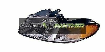 for 2000 driver side Plymouth Voyager Front Headlight Assembly Replacement 2000 Plymouth Voyager Replacement