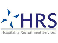 Central London Hotel Room Attendant from £7.20 per hour.