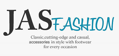Jas Fashion Shop