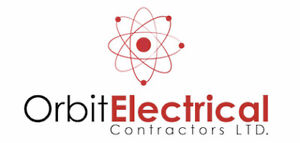 FULLY LICENSED ELECTRICAL CONTRACTING COMPANY