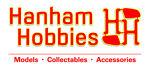 hanham_hobbies