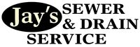 Sewer and Drain work from camera inspections to cleaning..