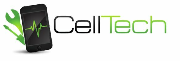 CellTech Mobile
