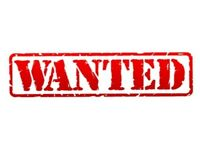 Wanted - hi fi speakers guitar amplifiers Marshall Vox DJ Kenwood Technics Vintage Olufsen Sony Nad