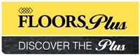 Administrative Assistant at Floors Plus Commercial