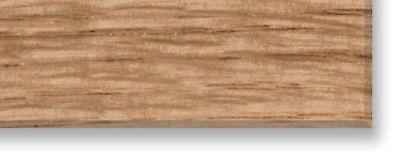 Weiß-eiche Furnier (Furnierkante 0,75€/lfm mit Schmelzkleber amerik. Eiche (Weißeiche) geschliffen)