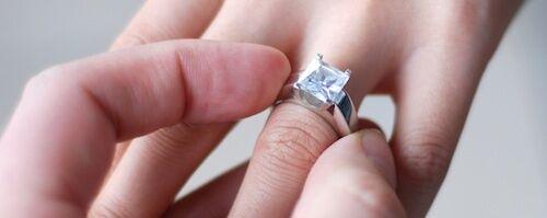 ring*of*memories*jewelers