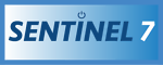 Sentinel 7 Inks