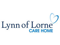 Nurses Required for Lynn of Lorne Care Home. Apply Now. Full & Part Time