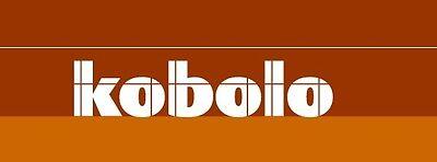 kobolo_gmbh