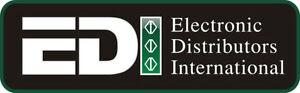 EDI Inc in Orillia Sells Precious Metal Bullion Kawartha Lakes Peterborough Area image 1