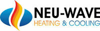 Seeking Residential HVAC Installer