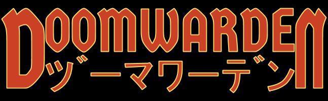 Doomwarden