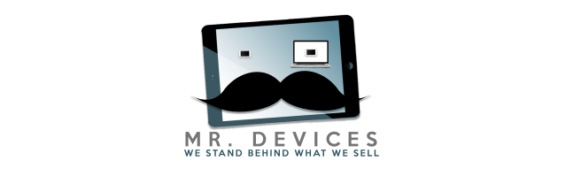 mrdevices
