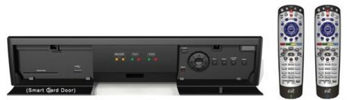 Dish Network VIP 722K HD DVR HDTV High Definition Satellite Receiver