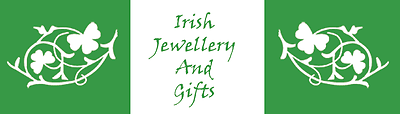 Irish Jewellery and Gifts