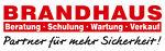 brandhaus-shop