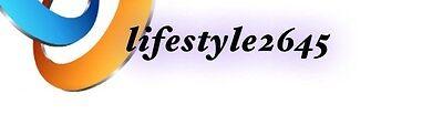 Lifestyle2645