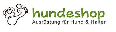 Tierfreunde-Shop