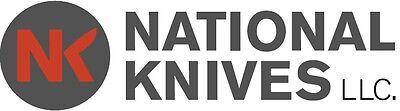 NationalKnivesdotcom