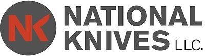 National Knives LLC