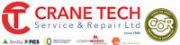 Crane Tech Service & Repair Ltd. Specialists since 1989