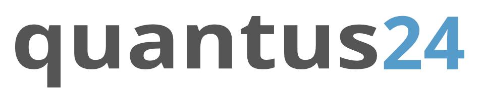 quantus24