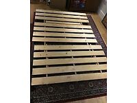 Futon Bed frame for Sale
