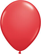 100 PCS Birthday Wedding Party Decor Latex Balloons U pick Color 12