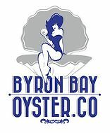 BYRON BAY OYSTER Co IS FOR SALE! Byron Bay Byron Area Preview